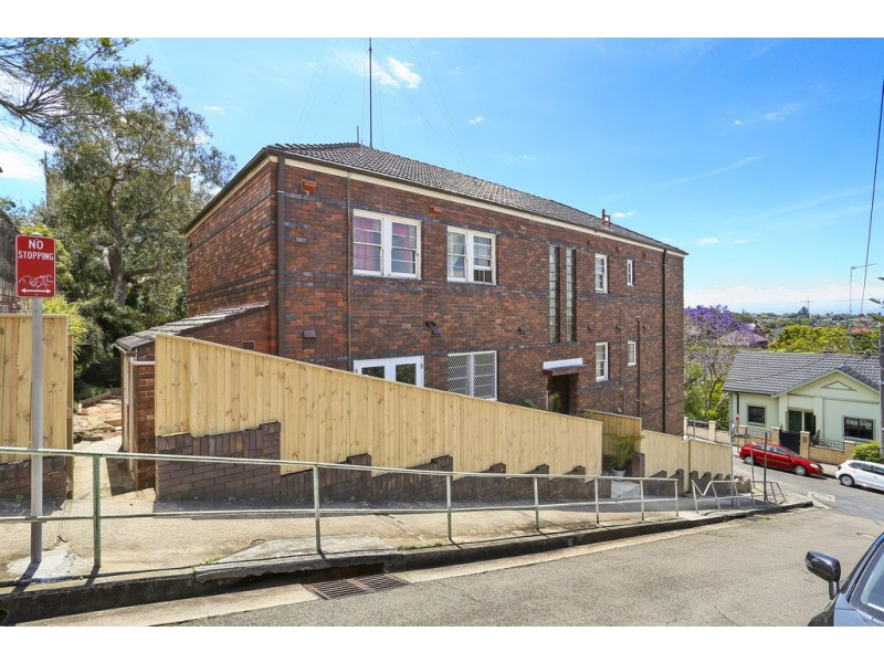 8/10 Pitt Street, Randwick NSW 2031
