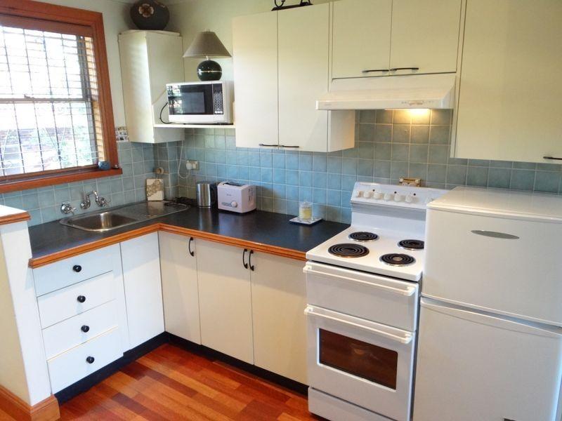 603/72 Henrietta Street, Bunnan NSW 2337