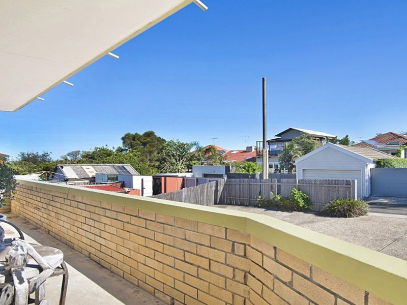 2/10 Ocean Street, Clovelly NSW 2031