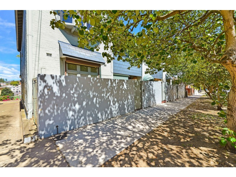 2/60 Bream Street, Coogee NSW 2034
