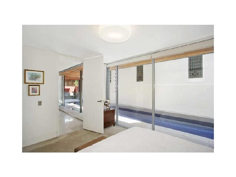 2/67 Denison Street, Bondi Junction NSW 2022