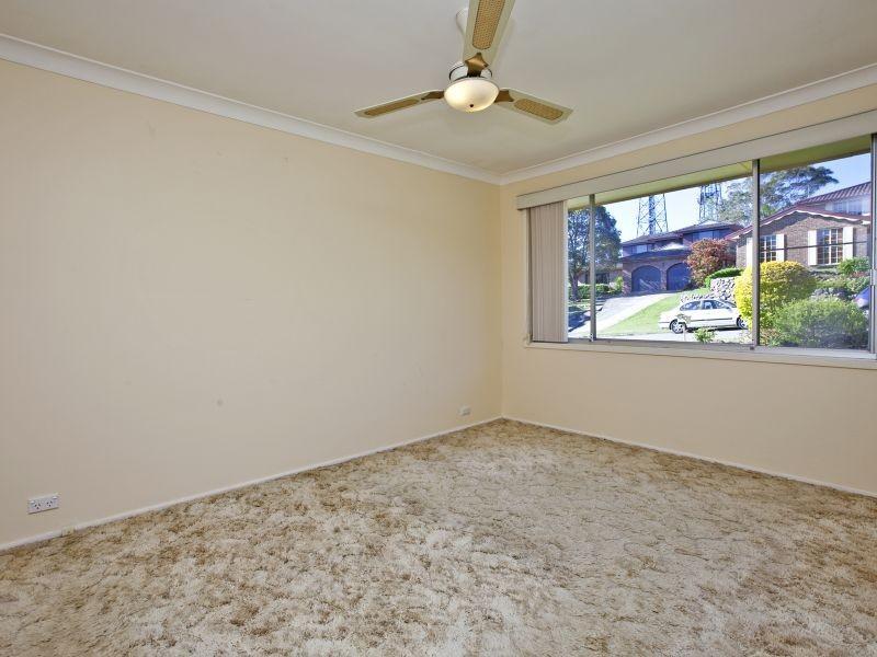 7 Faul Street, Adamstown Heights NSW 2289