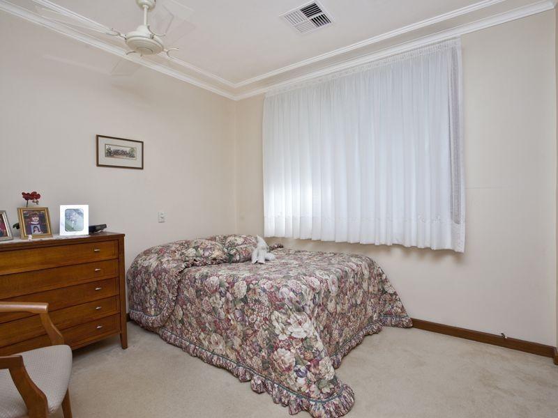 5 Montana Close, Adamstown Heights NSW 2289