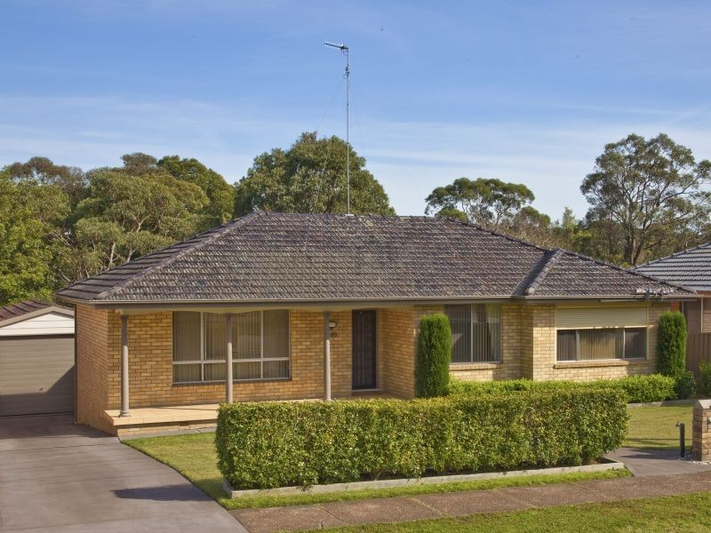 60 Princeton Avenue, Adamstown Heights NSW 2289