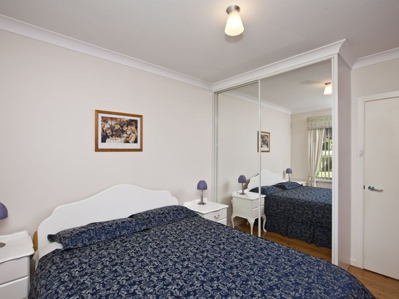 60 Princeton Avenue, Adamstown Heights NSW 2289