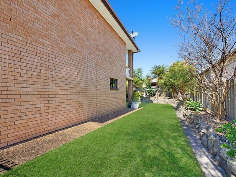 31 Railway Road, New Lambton NSW 2305