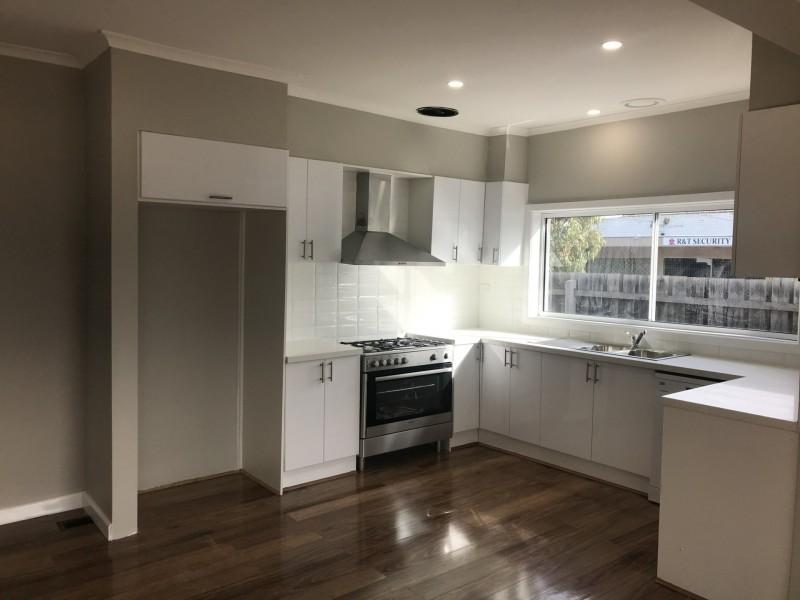 723 Ballarat Road, Ardeer VIC 3022