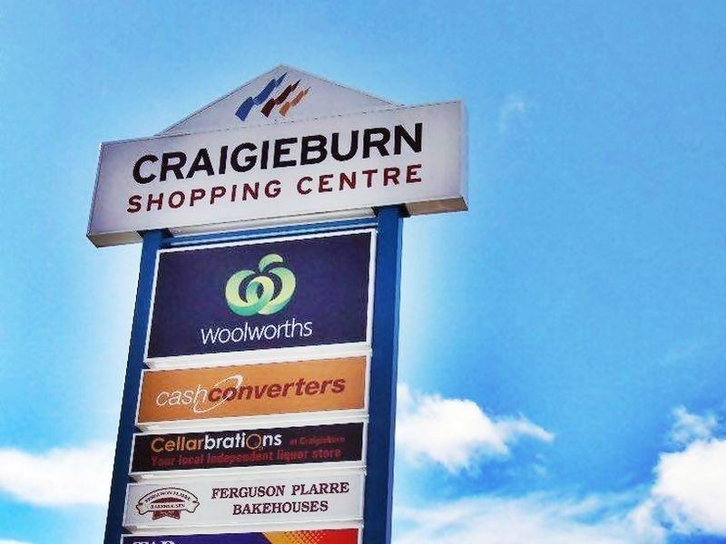 7514 Watergum Avenue, Craigieburn VIC 3064