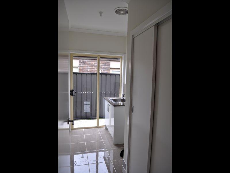 5 Penfold Street, Craigieburn VIC 3064
