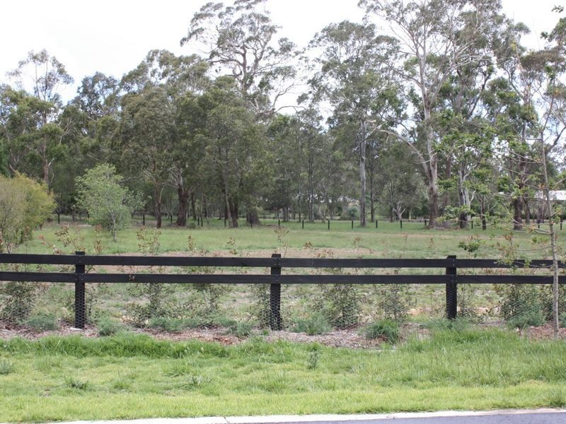 Lot 1 Mansfield Road, Bowral NSW 2576