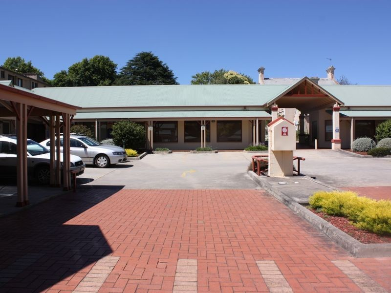 6/11-13 Bundaroo Street, Bowral NSW 2576