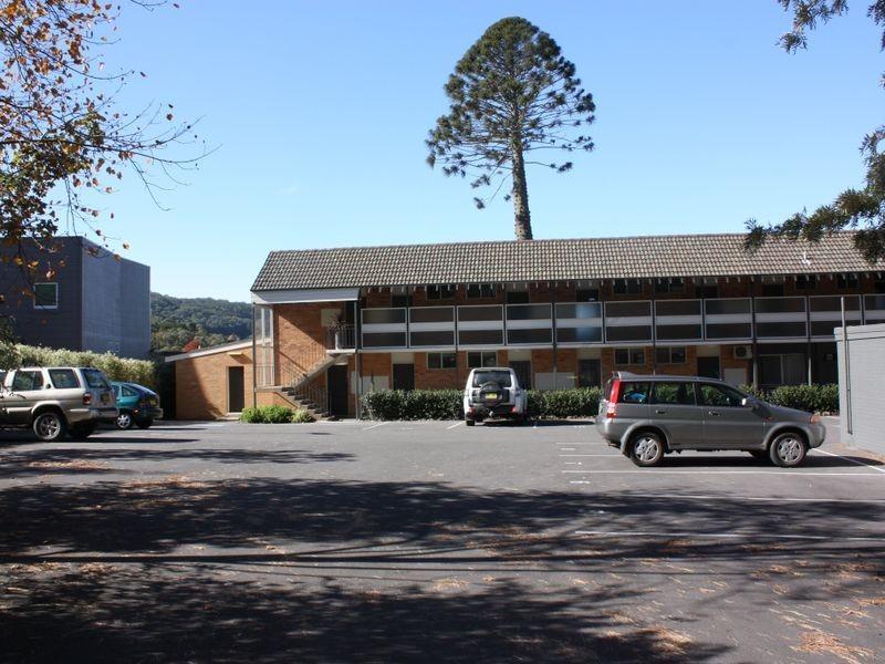 2/5 Boronia Street, Bowral NSW 2576