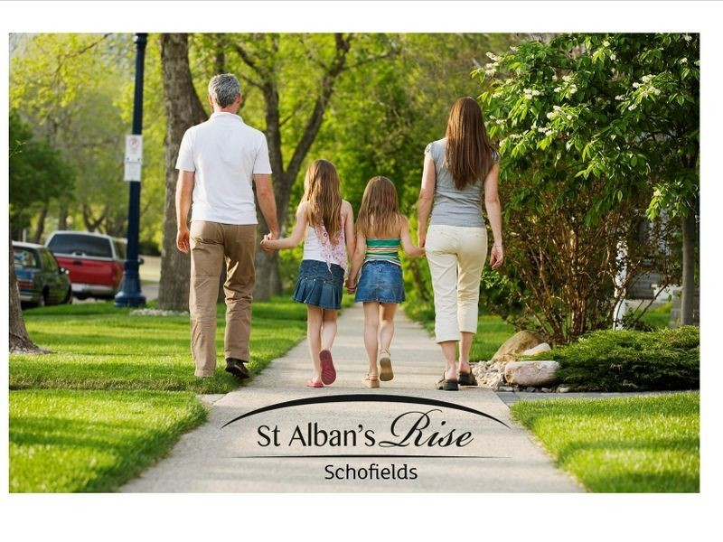 133 St Albans Road, Schofields NSW 2762