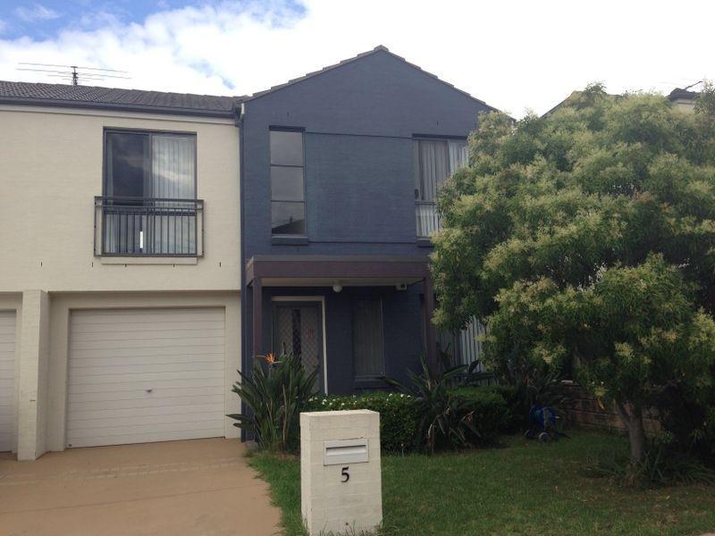 5 Sunset Way, Acacia Gardens NSW 2763