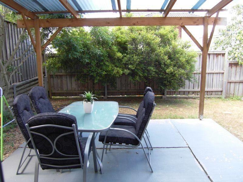 23 Somersby Circuit, Acacia Gardens NSW 2763