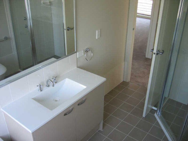 75 Tamarind Drive, Acacia Gardens NSW 2763