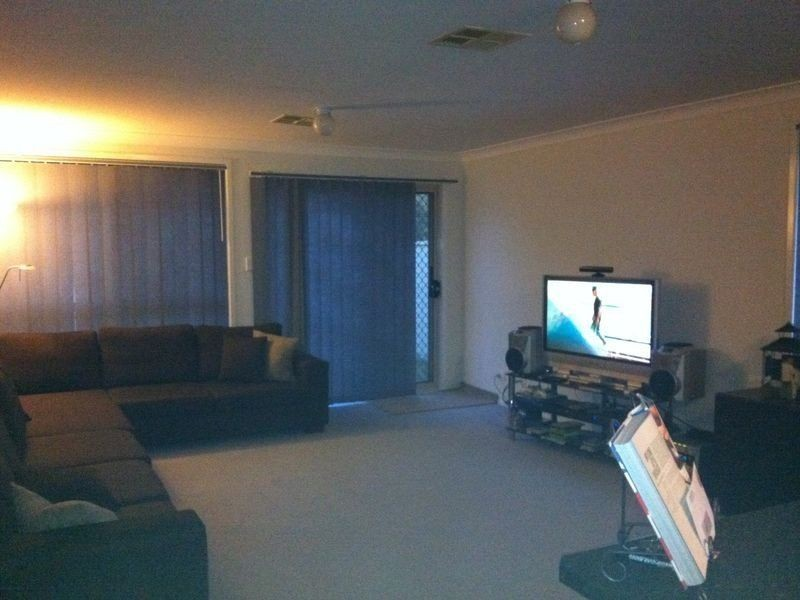 29 Elm Street, Acacia Gardens NSW 2763