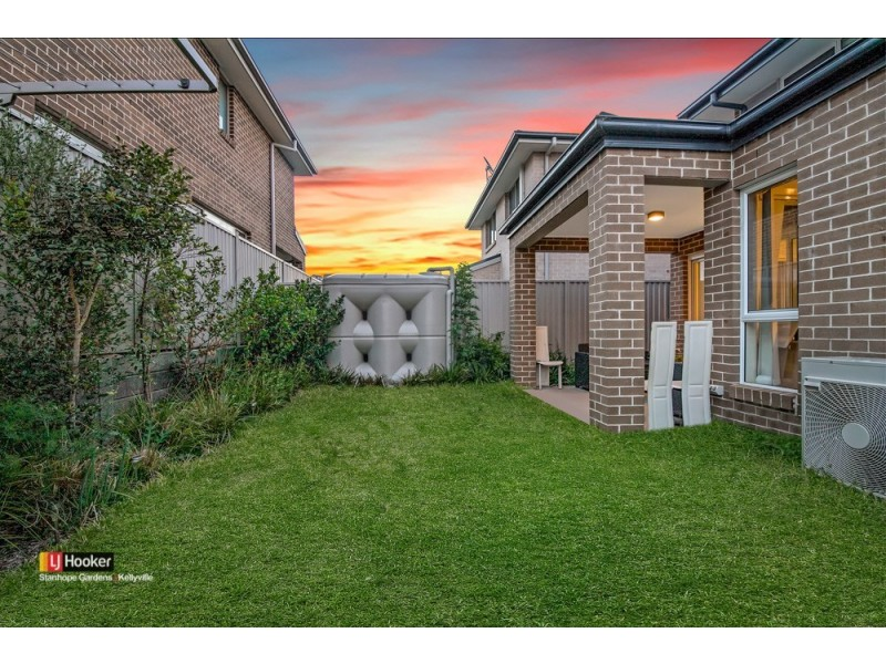 26 Rocks Street, Kellyville NSW 2155