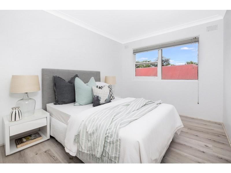 60 Bland Street, Ashfield NSW 2131