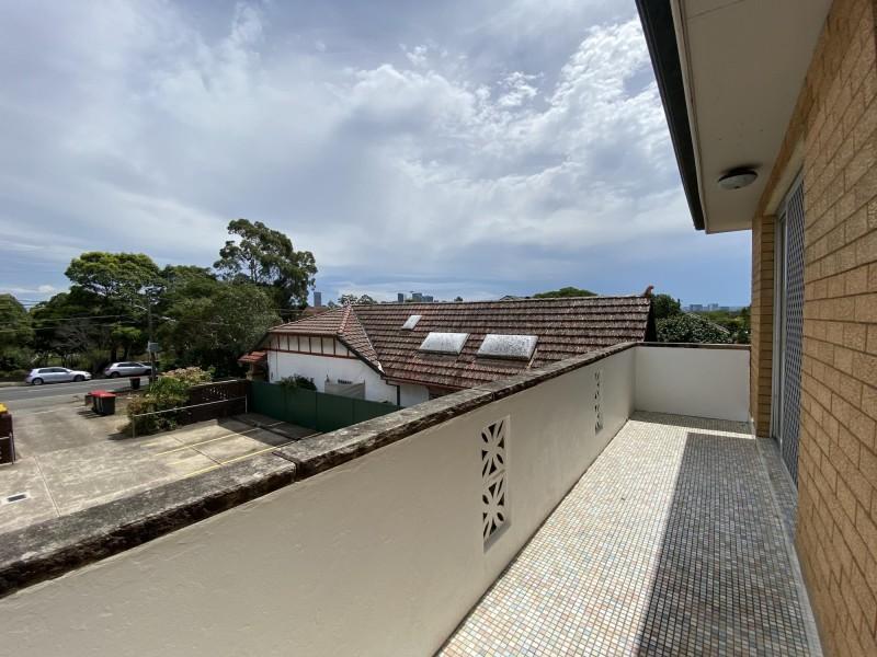 03/125 Queen Street, North Strathfield NSW 2137