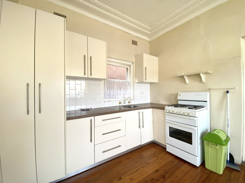 29a Conder Street, Burwood NSW 2134