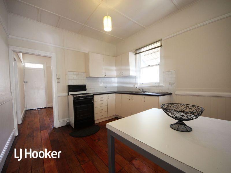 73 Curtis Road, Balmain NSW 2041