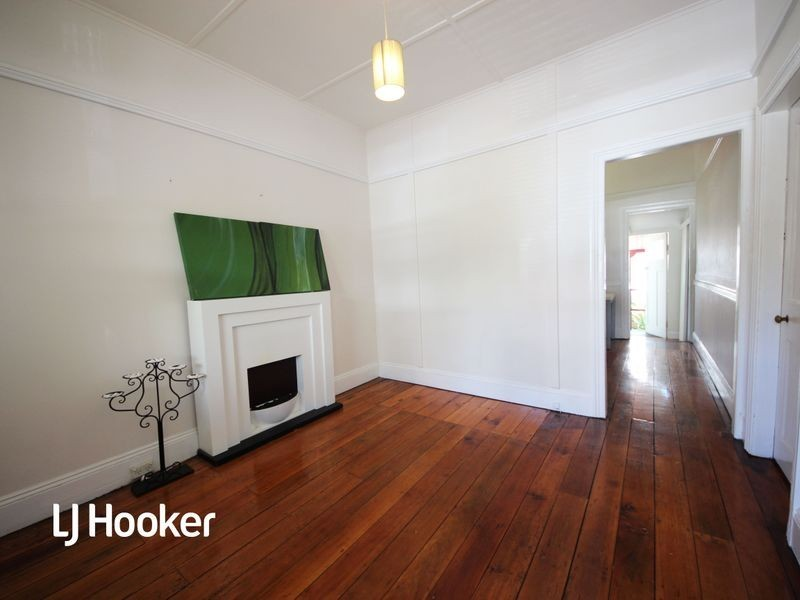 73 Curtis Road, Balmain NSW 2041