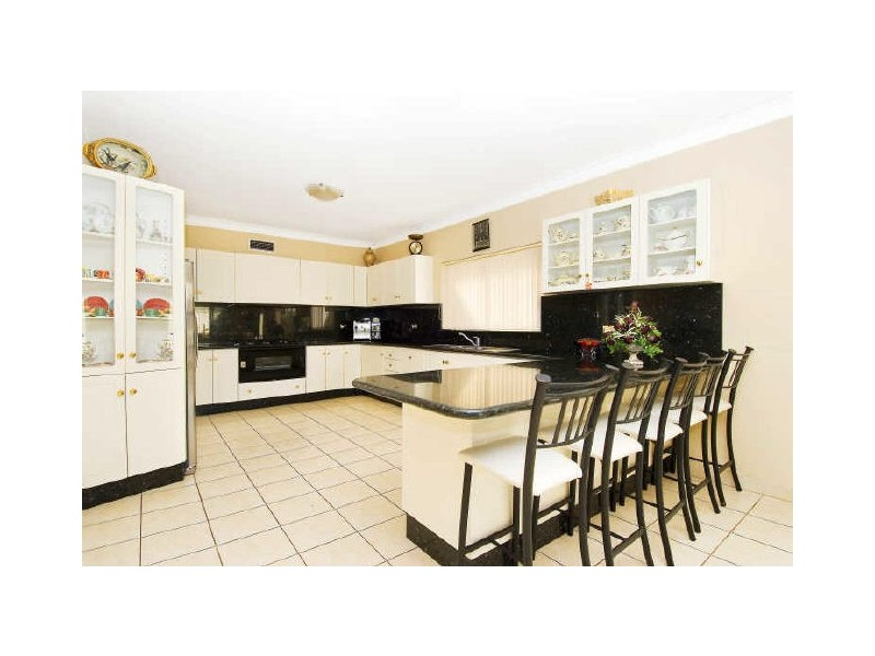 20 Dougan Street, Ashbury NSW 2193