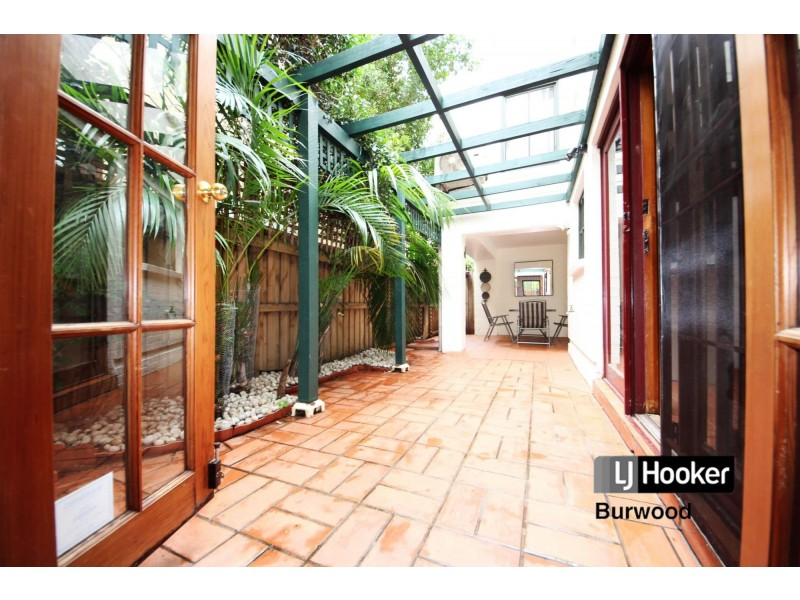357D Young Street, Annandale NSW 2038