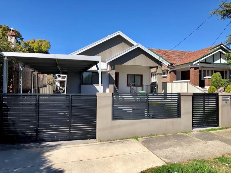58 Amy Street, Campsie NSW 2194