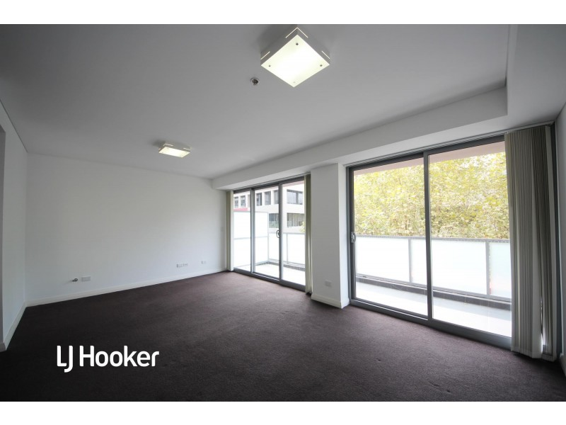 B304/1-17 Elsie Street, Burwood NSW 2134
