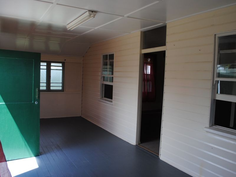 29 Wallace Street, Warwick QLD 4370
