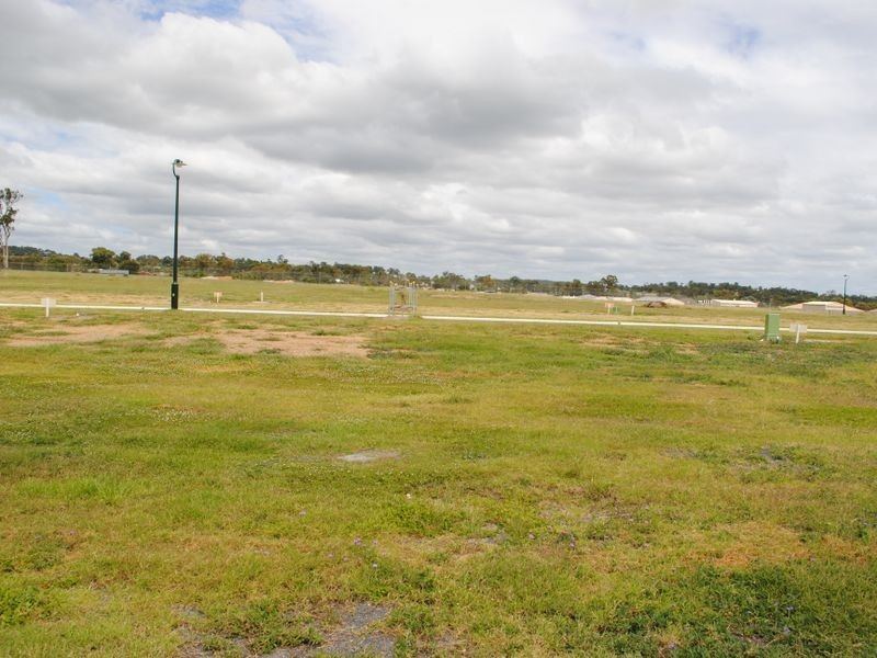 Lot 19 Derby Drive – Stage 3 Griffith Estate, Rosenthal Heights QLD 4370