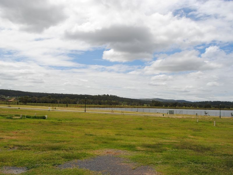 Lot 18 Derby Drive – Stage 3 Griffith Estate, Rosenthal Heights QLD 4370