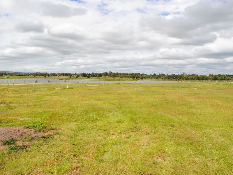 Lot 22 Derby Drive – Stage 3 Griffith Estate, Rosenthal Heights QLD 4370