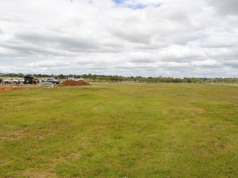 Lot 24 Derby Drive – Stage 3 Griffith Estate, Rosenthal Heights QLD 4370