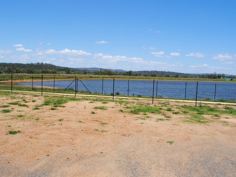 Lot 36 Lakeview Avenue-Stage 3 Griffith Estate, Rosenthal Heights QLD 4370