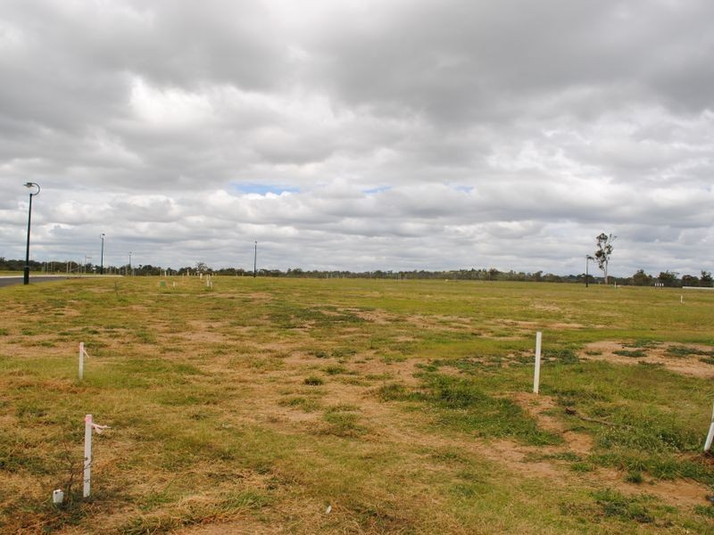 Lot 38 Derby Drive – Stage 3 Griffith Estate, Rosenthal Heights QLD 4370