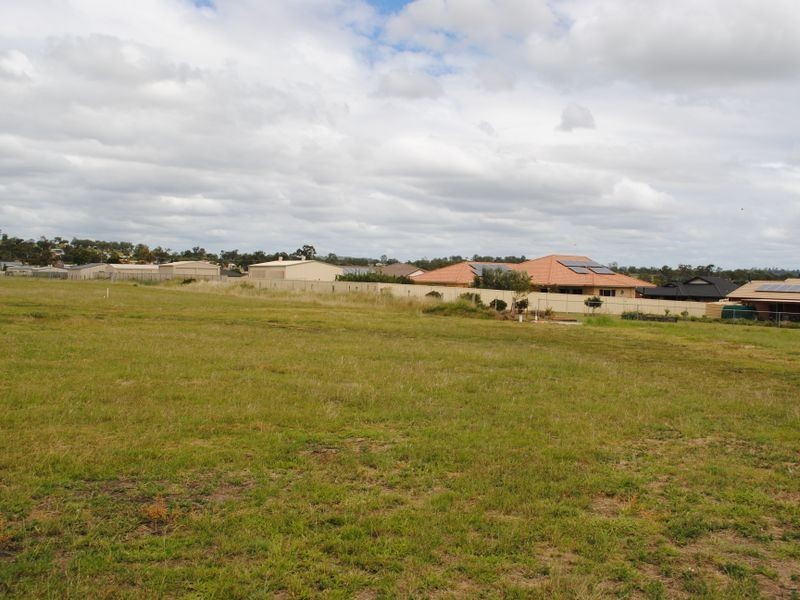 Lot 39 Derby Drive – Stage 3 Griffith Estate, Rosenthal Heights QLD 4370