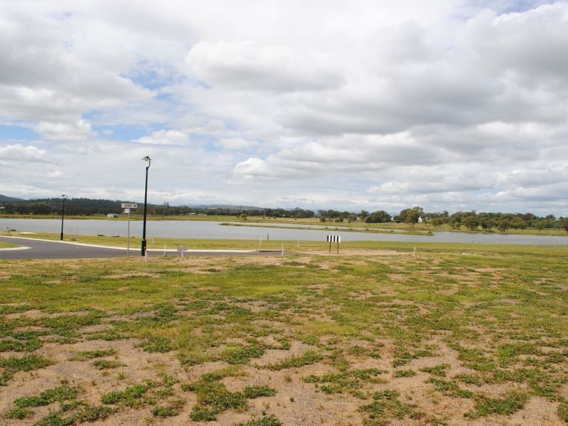Lot 44 Derby Drive – Stage 3 Griffith Estate, Rosenthal Heights QLD 4370