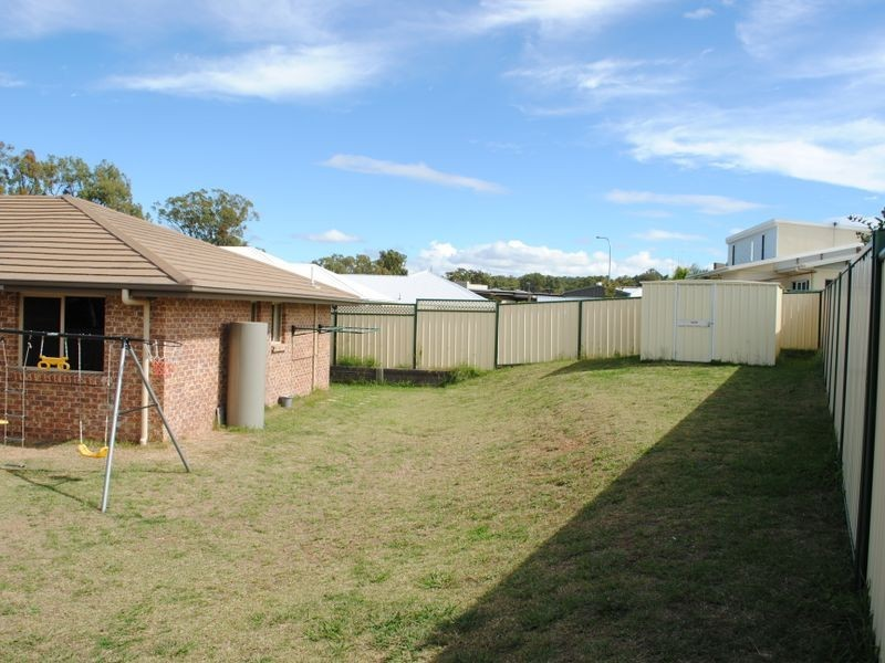 35 Bisley Street, Warwick QLD 4370