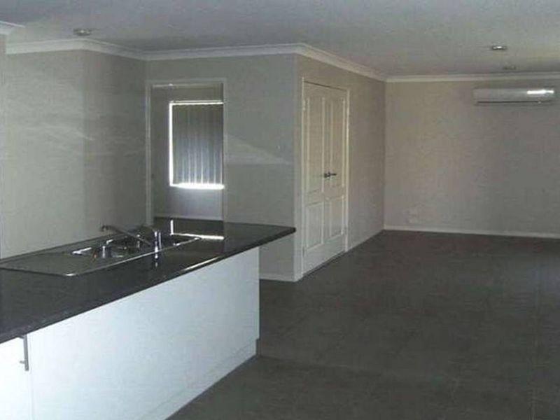 5 Rose Lea Court, Warwick QLD 4370