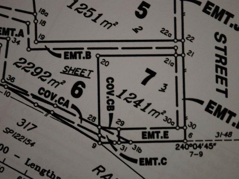 1 Coe Street, Warwick QLD 4370