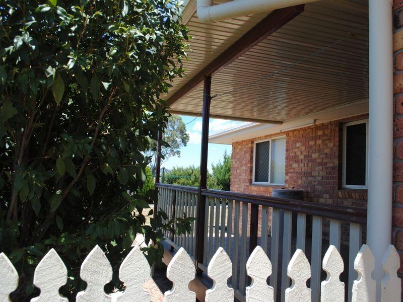 10 Flynn Drive, Warwick QLD 4370