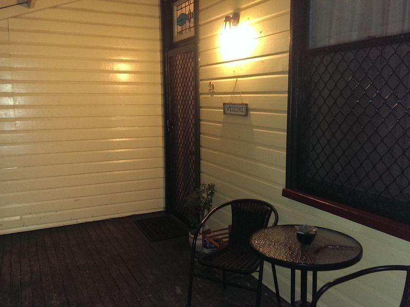 22 O'Brien Street, Warwick QLD 4370