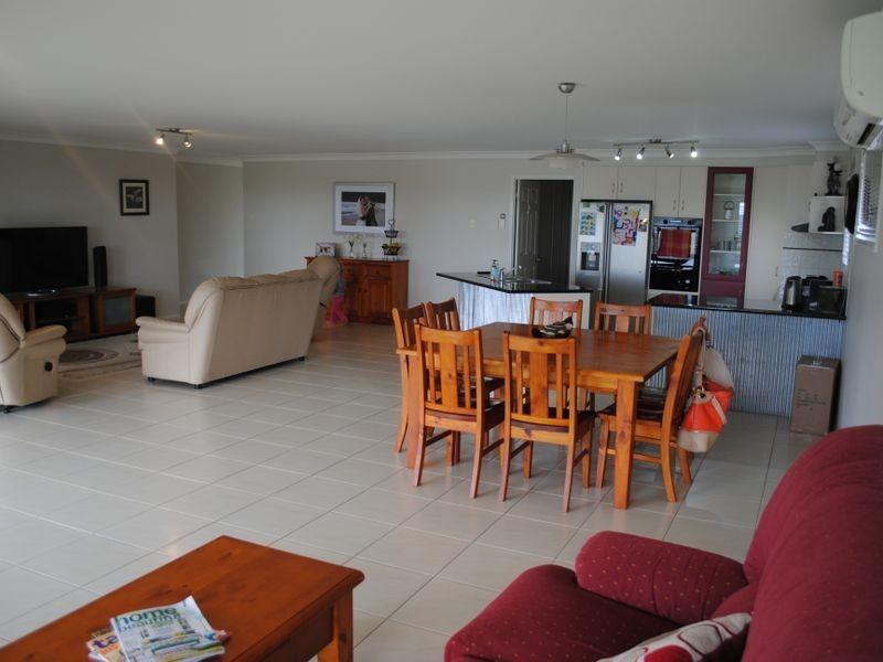 29 Little Warner Street, Warwick QLD 4370