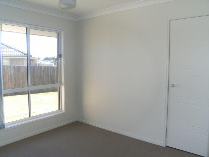 8 Rose Bud Court, Warwick QLD 4370