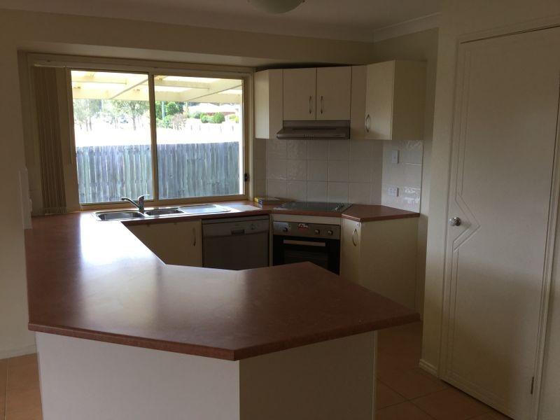 191 Ogilvie Road, Warwick QLD 4370