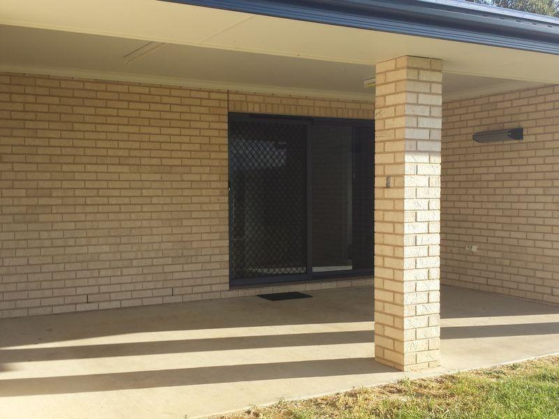 145a Ogilvie Road, Warwick QLD 4370