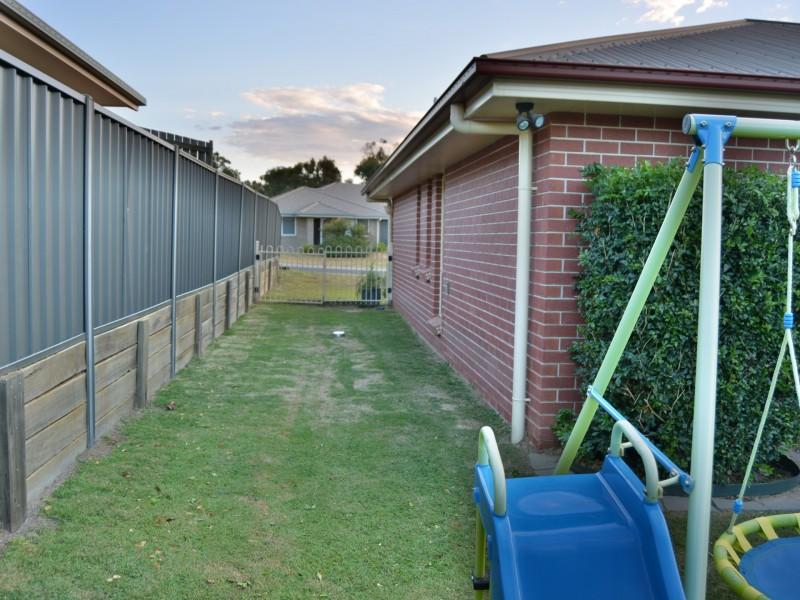 4 Rose Bud Court, Warwick QLD 4370